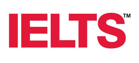 picture Mentioning IELTS