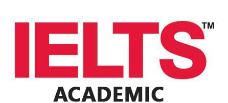 Picture Mentioning IELTS Academic