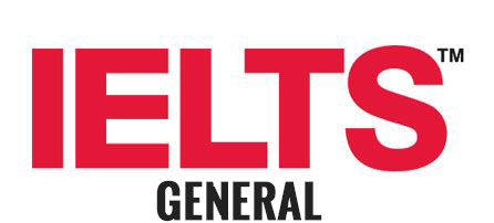 Picture Mentioning IELTS General